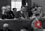 Image of Kefauver Committee New York United States USA, 1951, second 62 stock footage video 65675041151