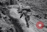 Image of Torrential rains Korea, 1952, second 7 stock footage video 65675041154