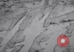 Image of Torrential rains Korea, 1952, second 14 stock footage video 65675041154