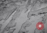 Image of Torrential rains Korea, 1952, second 15 stock footage video 65675041154