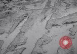 Image of Torrential rains Korea, 1952, second 16 stock footage video 65675041154