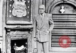 Image of Longines-Wittnauer New York United States USA, 1952, second 10 stock footage video 65675041162
