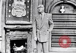 Image of Longines-Wittnauer New York United States USA, 1952, second 11 stock footage video 65675041162