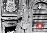 Image of Longines-Wittnauer New York United States USA, 1952, second 14 stock footage video 65675041162