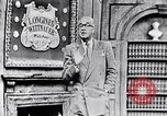 Image of Longines-Wittnauer New York United States USA, 1952, second 17 stock footage video 65675041162