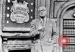 Image of Longines-Wittnauer New York United States USA, 1952, second 19 stock footage video 65675041162