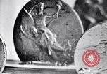 Image of Longines-Wittnauer New York United States USA, 1952, second 34 stock footage video 65675041162