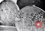 Image of Longines-Wittnauer New York United States USA, 1952, second 49 stock footage video 65675041162