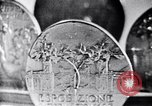 Image of Longines-Wittnauer New York United States USA, 1952, second 51 stock footage video 65675041162
