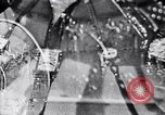 Image of Longines-Wittnauer New York United States USA, 1952, second 55 stock footage video 65675041162