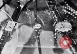Image of Longines-Wittnauer New York United States USA, 1952, second 56 stock footage video 65675041162