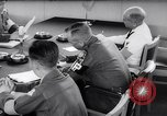 Image of Joint Military Armistice Commission Korea, 1961, second 7 stock footage video 65675041168