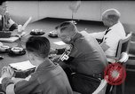 Image of Joint Military Armistice Commission Korea, 1961, second 8 stock footage video 65675041168