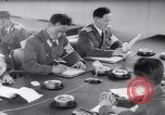 Image of Joint Military Armistice Commission Korea, 1961, second 10 stock footage video 65675041168