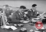 Image of Joint Military Armistice Commission Korea, 1961, second 11 stock footage video 65675041168