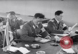 Image of Joint Military Armistice Commission Korea, 1961, second 12 stock footage video 65675041168