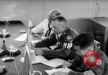 Image of Joint Military Armistice Commission Korea, 1961, second 13 stock footage video 65675041168