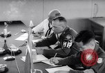 Image of Joint Military Armistice Commission Korea, 1961, second 15 stock footage video 65675041168