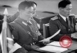 Image of Joint Military Armistice Commission Korea, 1961, second 19 stock footage video 65675041168