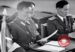 Image of Joint Military Armistice Commission Korea, 1961, second 20 stock footage video 65675041168