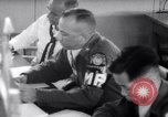 Image of Joint Military Armistice Commission Korea, 1961, second 21 stock footage video 65675041168