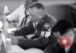 Image of Joint Military Armistice Commission Korea, 1961, second 23 stock footage video 65675041168