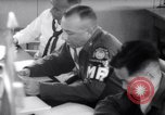 Image of Joint Military Armistice Commission Korea, 1961, second 24 stock footage video 65675041168