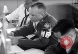 Image of Joint Military Armistice Commission Korea, 1961, second 25 stock footage video 65675041168