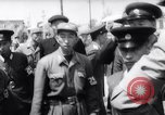 Image of Joint Military Armistice Commission Korea, 1961, second 33 stock footage video 65675041168