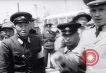 Image of Joint Military Armistice Commission Korea, 1961, second 35 stock footage video 65675041168