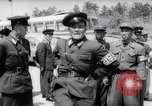 Image of Joint Military Armistice Commission Korea, 1961, second 36 stock footage video 65675041168