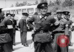 Image of Joint Military Armistice Commission Korea, 1961, second 37 stock footage video 65675041168