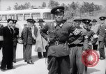 Image of Joint Military Armistice Commission Korea, 1961, second 38 stock footage video 65675041168