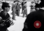 Image of Joint Military Armistice Commission Korea, 1961, second 40 stock footage video 65675041168