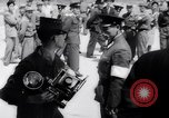 Image of Joint Military Armistice Commission Korea, 1961, second 41 stock footage video 65675041168