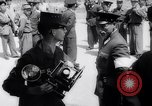 Image of Joint Military Armistice Commission Korea, 1961, second 42 stock footage video 65675041168