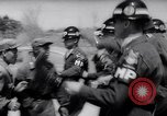 Image of Joint Military Armistice Commission Korea, 1961, second 44 stock footage video 65675041168