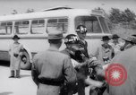 Image of Joint Military Armistice Commission Korea, 1961, second 50 stock footage video 65675041168