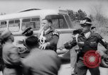 Image of Joint Military Armistice Commission Korea, 1961, second 51 stock footage video 65675041168