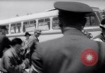 Image of Joint Military Armistice Commission Korea, 1961, second 52 stock footage video 65675041168
