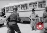 Image of Joint Military Armistice Commission Korea, 1961, second 54 stock footage video 65675041168