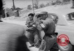 Image of Joint Military Armistice Commission Korea, 1961, second 57 stock footage video 65675041168
