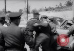 Image of Joint Military Armistice Commission Korea, 1961, second 59 stock footage video 65675041168
