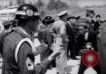 Image of Joint Military Armistice Commission Korea, 1961, second 60 stock footage video 65675041168