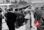 Image of Joint Military Armistice Commission Korea, 1961, second 62 stock footage video 65675041168