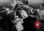 Image of Grace Kelly New York City USA, 1961, second 25 stock footage video 65675041169