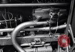 Image of Safer automobile United States USA, 1936, second 11 stock footage video 65675041173