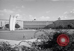 Image of Eagle Square Berlin Germany, 1952, second 16 stock footage video 65675041176