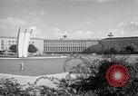 Image of Eagle Square Berlin Germany, 1952, second 23 stock footage video 65675041176