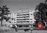 Image of Eagle Square Berlin Germany, 1952, second 43 stock footage video 65675041176